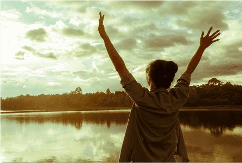 6 citaten over uitmuntendheid: wat betekent dit begrip precies?