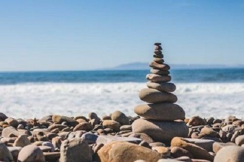 De Japanse 5S-methode brengt harmonie in het leven