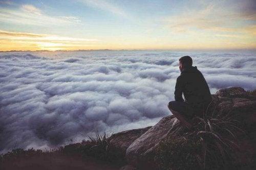 De existentiële psychotherapie
