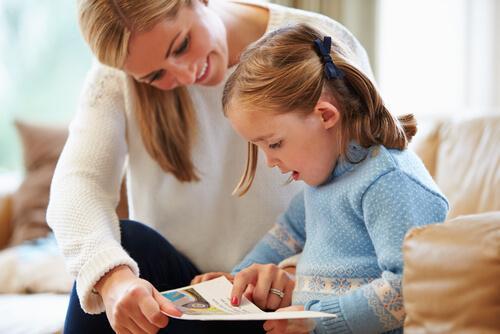 Kinderen leren lezen: wat zijn de factoren en invloeden?