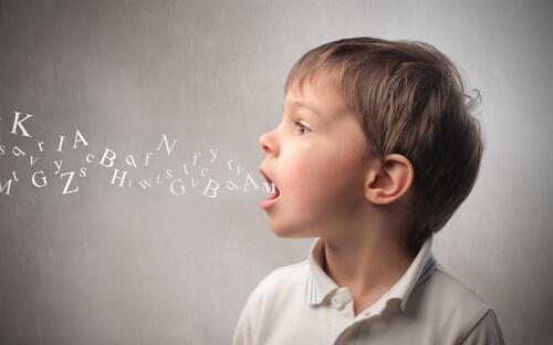 De meestvoorkomende taalfouten bij kinderen tussen de 3 en 6 jaar