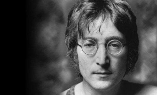 De moord op John Lennon