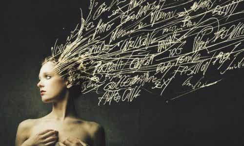 Engrammen: ervaringen laten geheugensporen in de hersenen achter