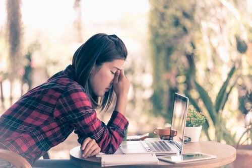 Positief met frustratie omgaan: 5 essentiële tips