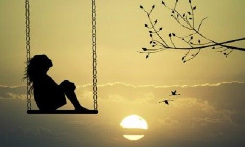 Geduld ontwikkelen door 5 eenvoudige gewoonten aan te leren.