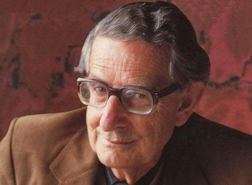 Hans Eysencks persoonlijkheidstheorie
