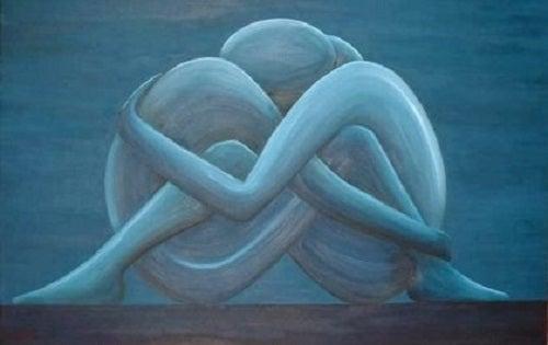 Hoe kunnen we volgens Erich Fromm leren liefhebben?
