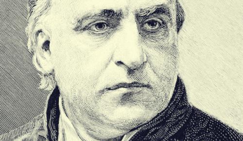 Jean-Martin Charcot, een uitzonderlijk man van de wetenschap