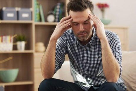 Redenen waarom praten met mensen jou uitput