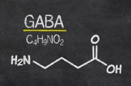 Wat is GABA en wat doet het