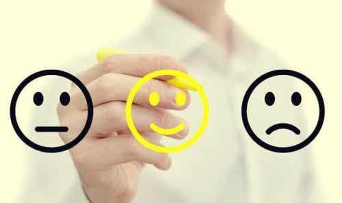 Wat is feedback? Hoe kan je de motivatie stimuleren?
