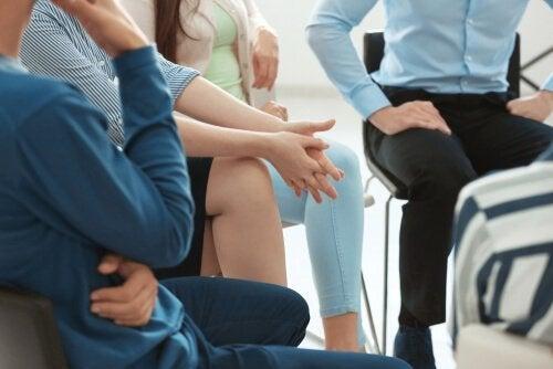 Weet jij wat een psychologische debriefing is?