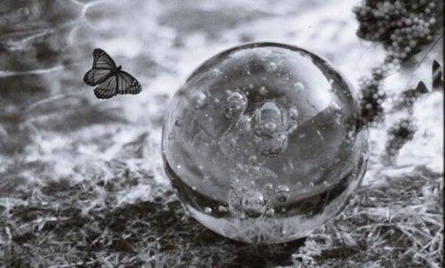 Emotionele kwetsbaarheid: sleutel om je ego te versterken