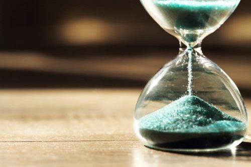 Psychologie van tijd: waarom we tijd verschillend ervaren