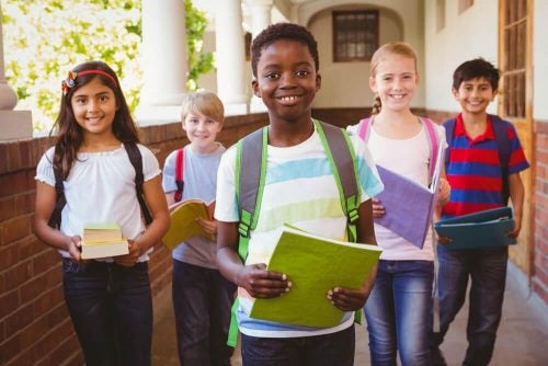 Wat houdt inclusief onderwijs precies in?
