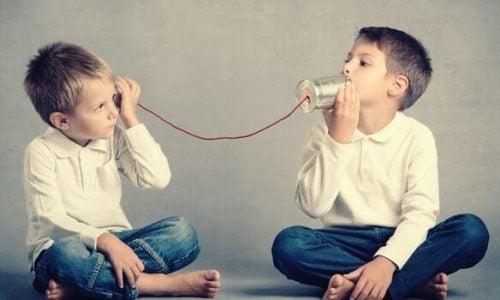 Beter communiceren met drie innovatieve technieken