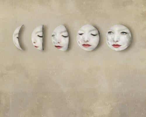 Micro-expressies volgens Paul Ekman