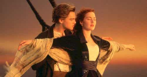 Titanic: een liefdesverhaal dat al 20 jaar mag duren