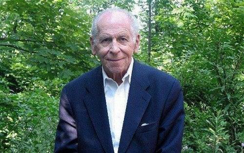 Thomas Szasz, de meest revolutionaire psychiater