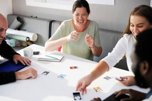 9 soorten werknemers: de voor- en nadelen