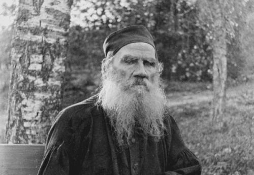 De beste citaten van Leo Tolstoy