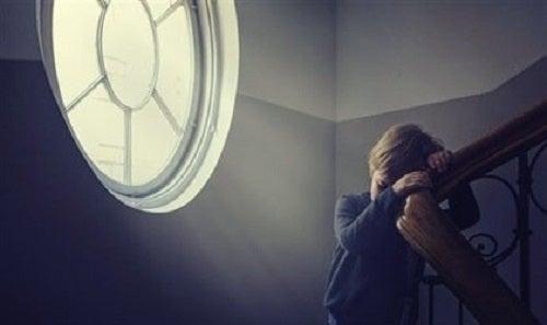 De invloed van ouders op de geestelijke gezondheid van hun kinderen