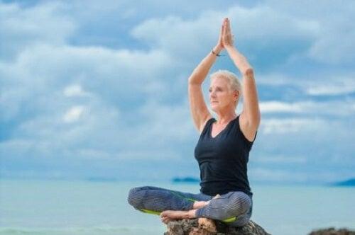 De voordelen van midorexia voor senioren