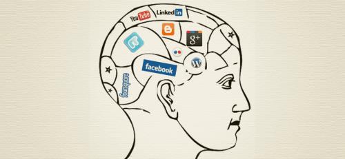 Het effect van virtuele netwerken