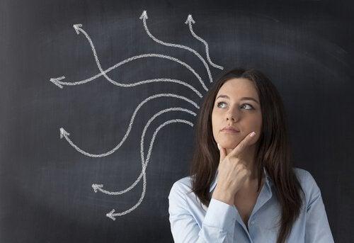 Hoe reageer je op iets wat ingaat tegen jouw overtuiging