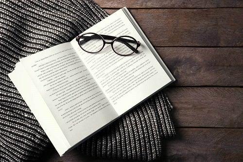 Maak kennis met de acht beste boeken over de psychoanalyse