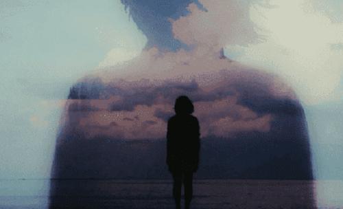 Maak kennis met de taal van depressie