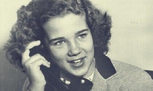 Sally Horner, het trieste verhaal van de echte Lolita van Nabokov