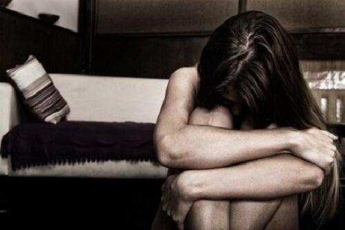 Stoornissen bij mensen met een gebrek aan empathie