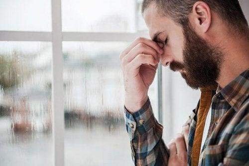 Verborgen oorzaken van luiheid