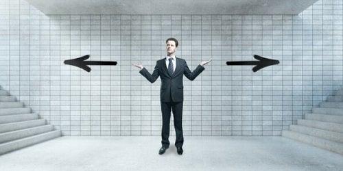 Waarom is omkeerbaar denken zo belangrijk