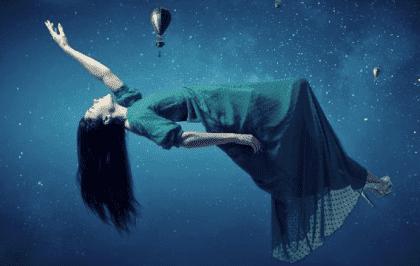 Waarom herinneren we ons sommige dromen en andere niet?