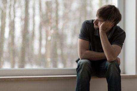Hoe kun je een depressieve partner helpen?