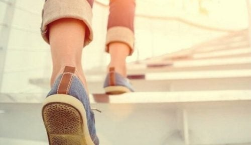 In zes stappen een gewoonte veranderen