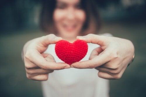 3 eenvoudige stappen om goed voor jezelf te zorgen