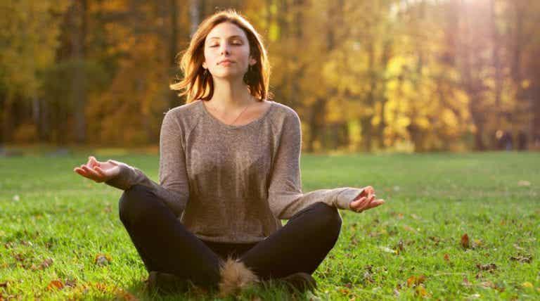 Acht tips voor een beter leven, volgens zencoaching