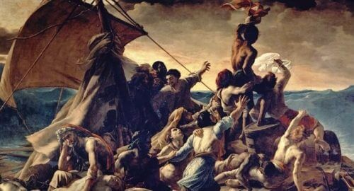 Wat zijn de drie lessen uit de mythe van het Narrenschip?