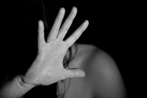 De frustatie-agressie hypothese