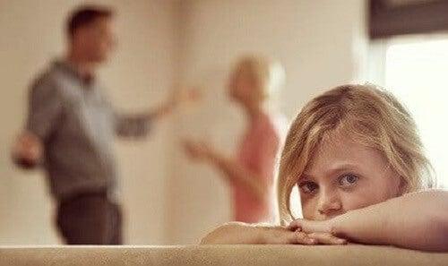 Een studie over hyperactieve kinderen