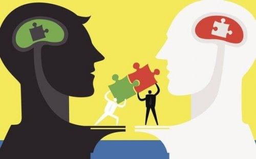 Hoe kan stress jouw onderhandelingen beïnvloeden?