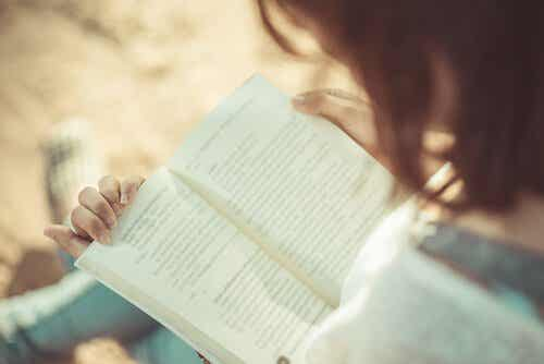Je angstgevoelens overwinnen: 7 boeken die je kunnen helpen