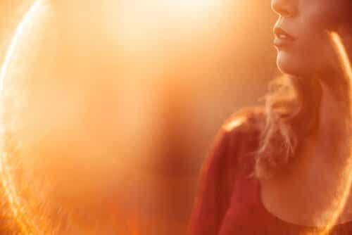 Stress onder controle houden? Spiritualiteit kan helpen