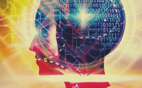Veranderen nieuwe technologieën de werking van de hersenen?