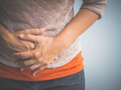 Wat is het verband tussen maagpijn en geestelijke gezondheid?
