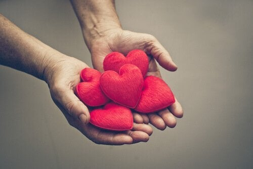 Wees empathisch