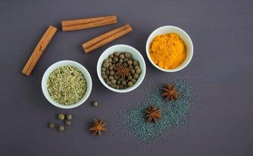 Zintuiglijk bewustzijn, de eerste bijdragen van koken als therapie